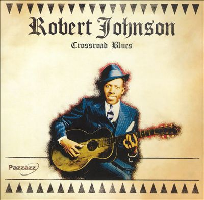 Crossroad_Blues_ROBERT_JOHNSON